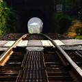 Photos: トンネル