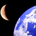 Photos: 近所の惑星