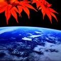 Photos: 天空の秋