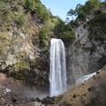 3364 平湯大滝