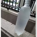 自作経口補水液