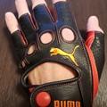 手袋(2)a
