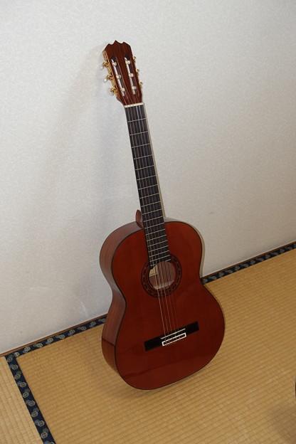 DSC09606