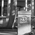 Photos: 山手234番館