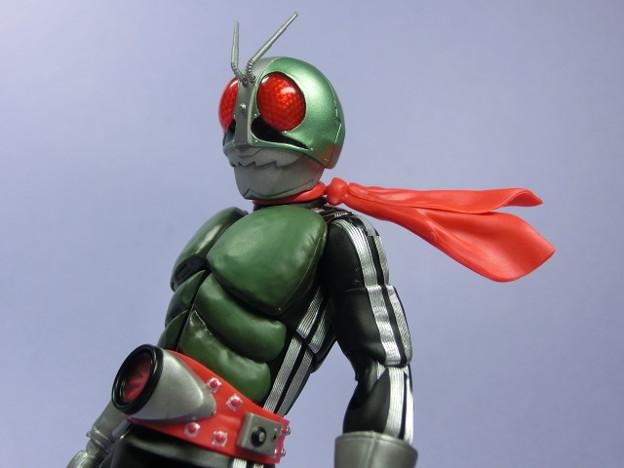 MaskedRider-1 (7)