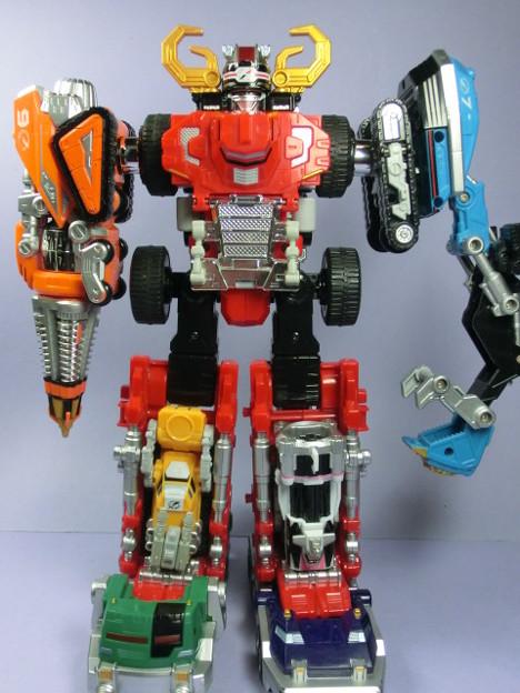 GoGo-Machine (11)