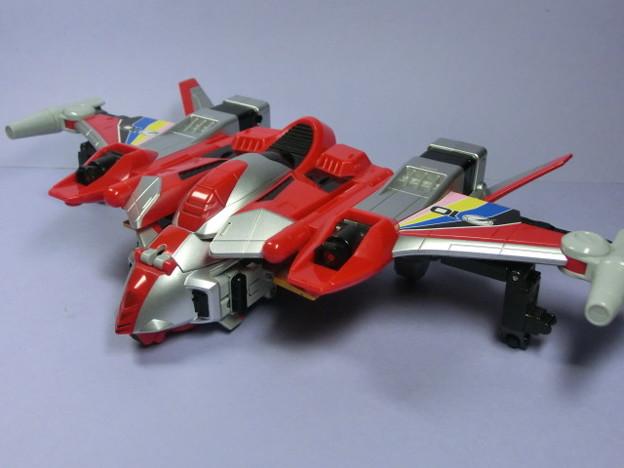 GoGo-Jet (1)