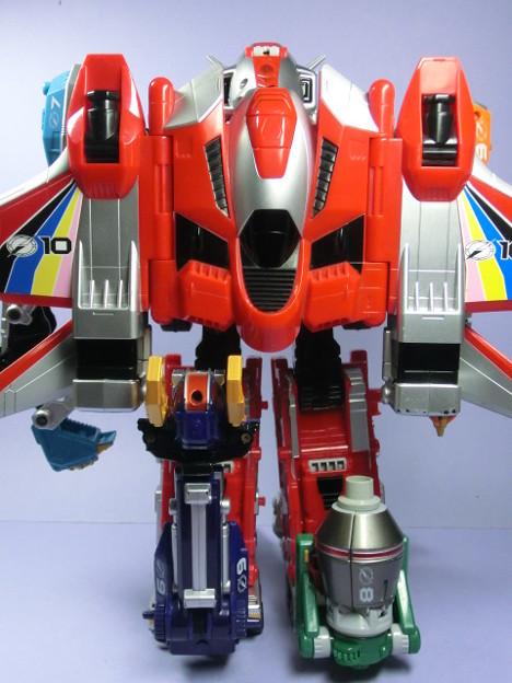 GoGo-Jet (6)