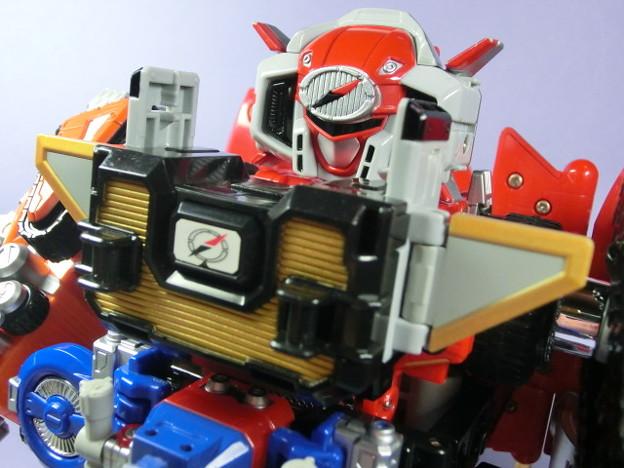 GoGo-Jet (9)