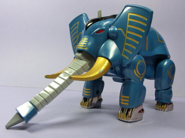 Gao-Knight (2)