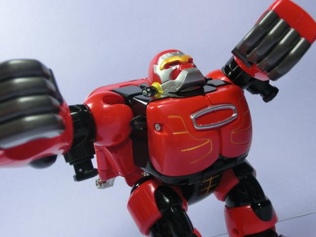 Gao-Knight (3)