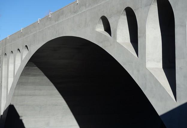 Photos: 聖橋