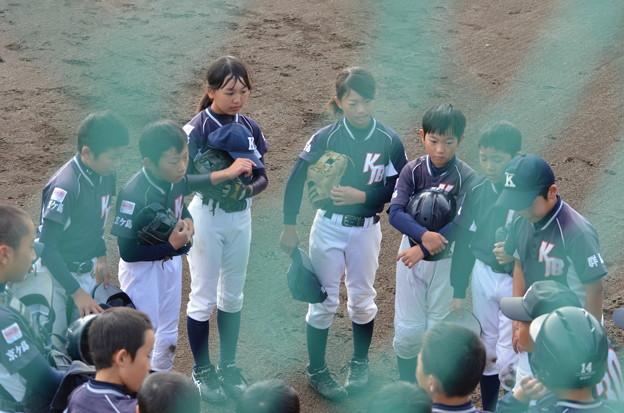2018 10 13 KJB 対中川 (82)