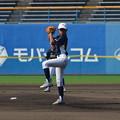 2019 08 04 TG 対長野 (53)