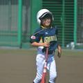 2019 08 05 TG 対沖縄  (125)