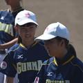 2019 08 05 TG 対沖縄  (120)
