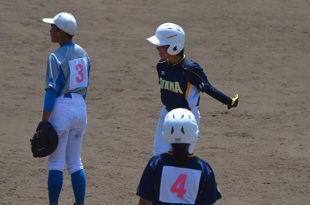 2019 08 05 TG 対沖縄  (364)