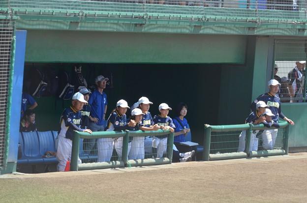 2019 08 05 TG 対沖縄  (410)