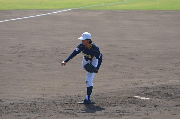 2019 08 05 TG 対沖縄  (60)