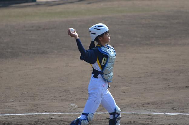 2019 08 05 TG 対沖縄  (56)