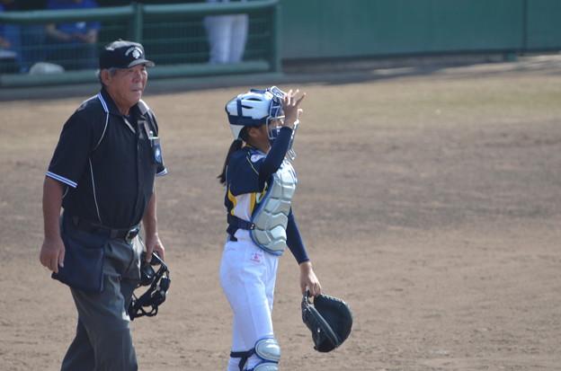 Photos: 2019 08 05 TG 対沖縄  (54)