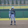 Photos: 2019 08 05 TG 対沖縄  (47)