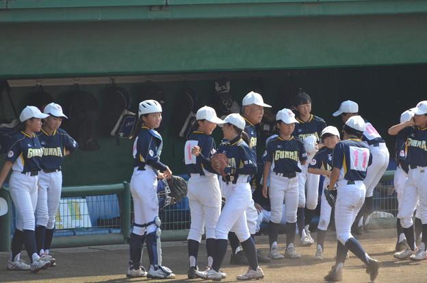2019 08 05 TG 対沖縄  (78)