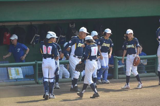2019 08 05 TG 対沖縄  (77)