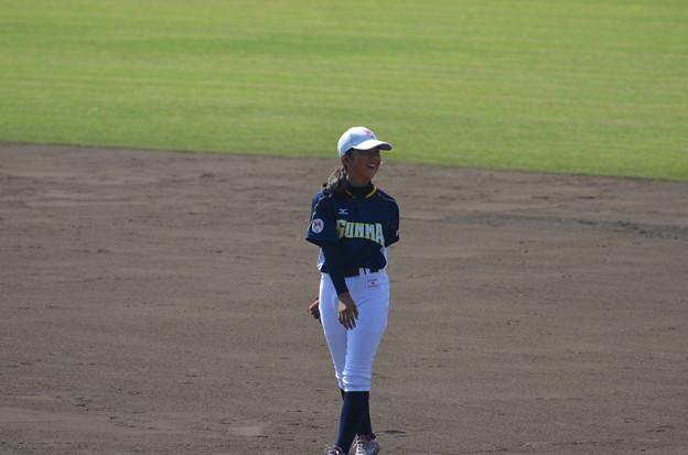 2019 08 05 TG 対沖縄  (68)