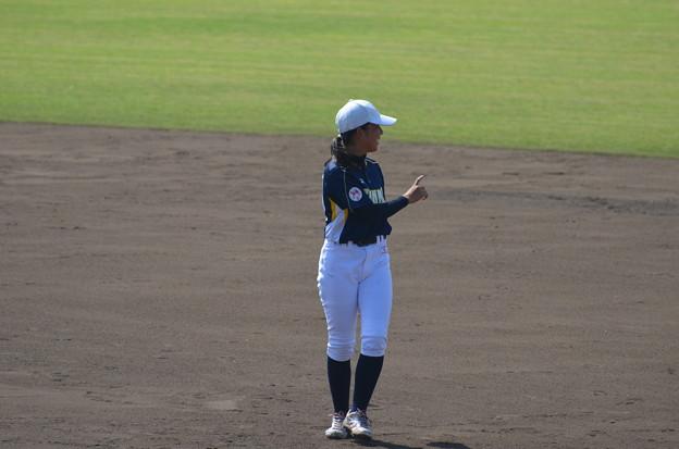 2019 08 05 TG 対沖縄  (67)