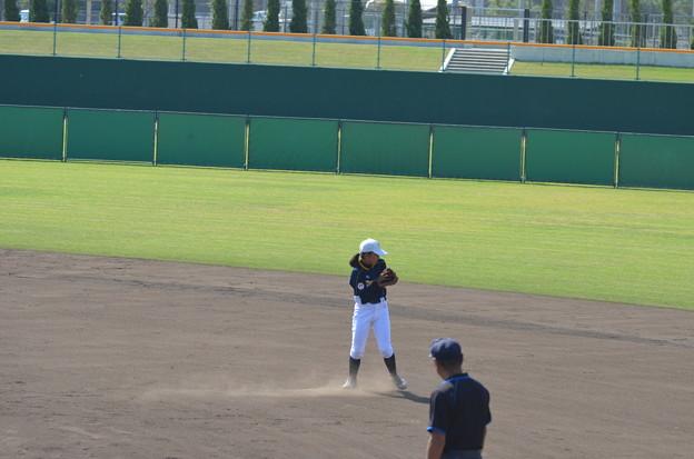 2019 08 05 TG 対沖縄  (64)