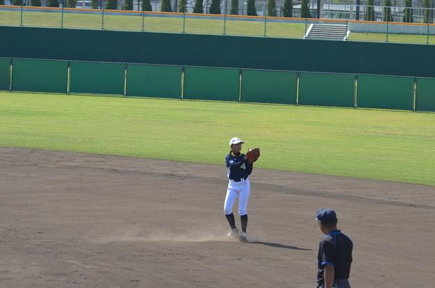 2019 08 05 TG 対沖縄  (63)