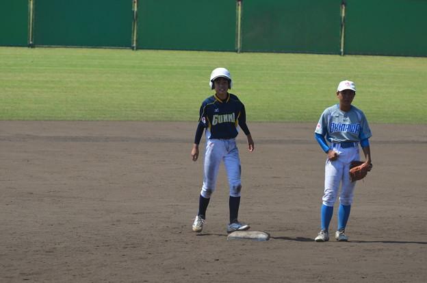 2019 08 05 TG 対沖縄  (217)