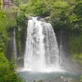 Photos: 轟の滝