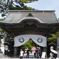 Photos: 豊川稲荷神社