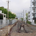 Photos: 和田岬駅