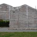 Photos: 神戸の壁