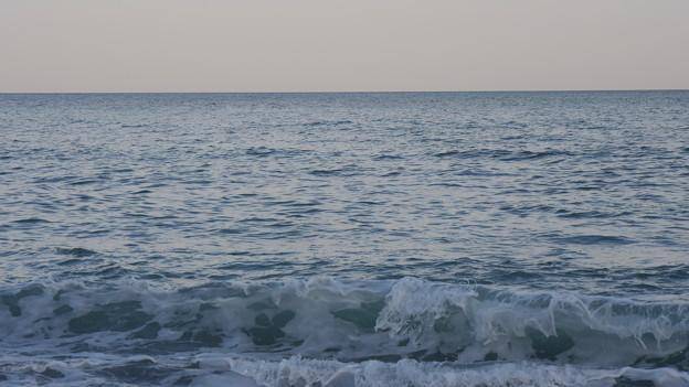 Photos: 太平洋