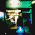 aozora動画1