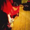 aozora動画43