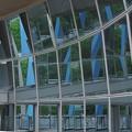 名古屋市スポーツ振興会館