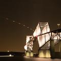 Photos: 東京ゲートブリッジ