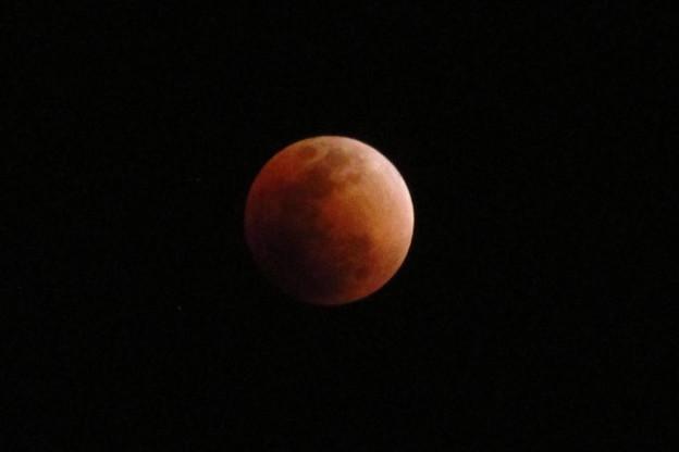 IMG_0023 皆既月食