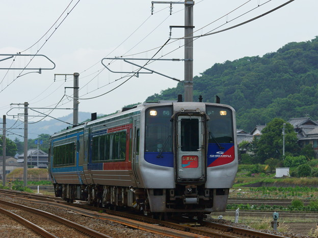 N2000系