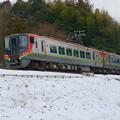 Photos: 南風10号