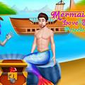 Photos: Mermaid Rescue Love Story Part3 Priceless Diamond