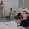 Photos: 和奏コラボ
