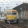 写真: 駿豆線