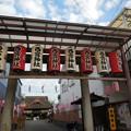 写真: 西宮神社