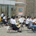 Photos: 田園コンサート